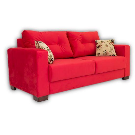 Sofa.Junior.Tela-1