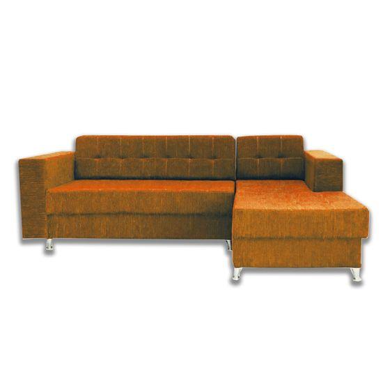 Sofa-Esquinero-Classic-Imperio-Tela--4-