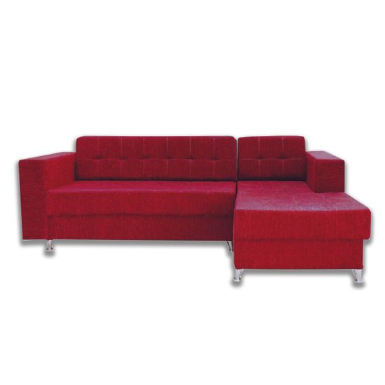Sofa-Esquinero-Classic-Imperio-Tela--6-