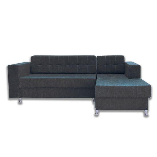 Sofa-Esquinero-Classic-Imperio-Tela--5-