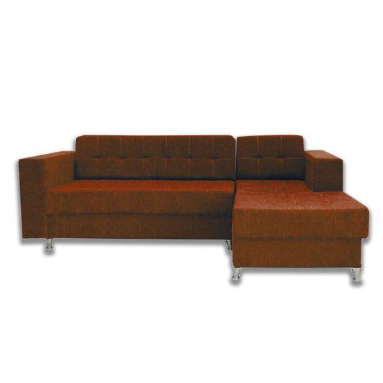 Sofa-Esquinero-Classic-Imperio-Tela--3-