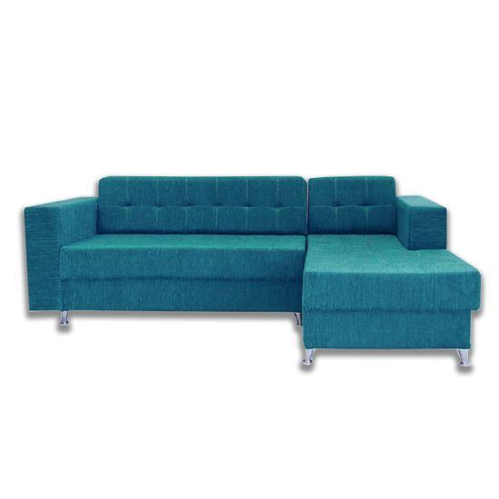 Sofa-Esquinero-Classic-Imperio-Tela--8-